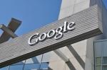 Google MountainView!